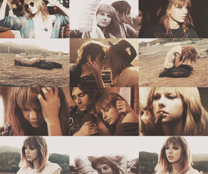 Taylor Swift, i knew you were trouble, and taylor image