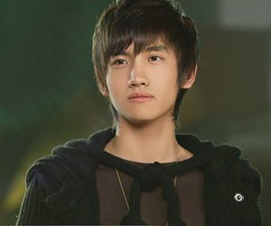 changmin, tvxq, and cute image
