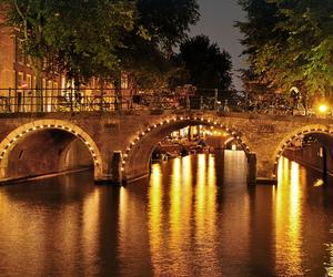 beautiful and bridge image