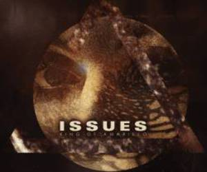 band and issues image