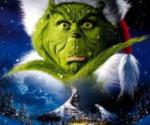 christmas, cool, and movie image