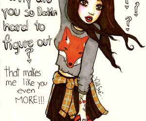 valfre and quote image