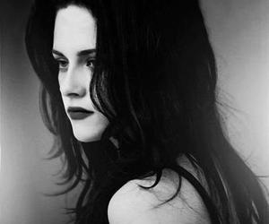 kristen stewart, kristen, and pretty image