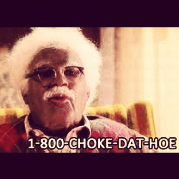 Quotes & Funny Schtuff / Madea on We Heart It