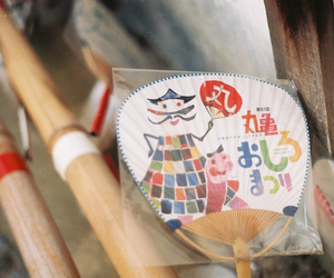 colourful, japan, and japanese image