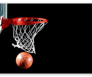 Basketball, article, and sport image