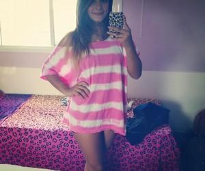 meus #girl #hair image