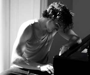 aaron johnson, boy, and handsome image