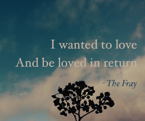 quote and the fray image
