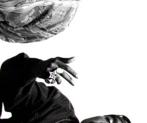 2pac and biggie image