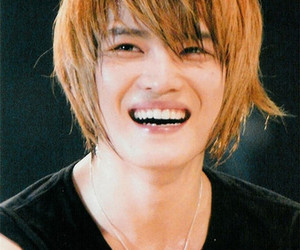jaejoong, kim jaejoong, and korea image