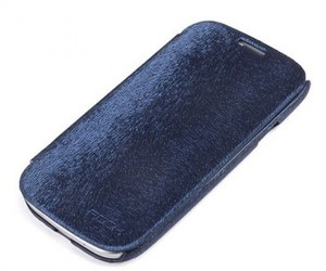 blue, galaxy s3 leather case, and boy image