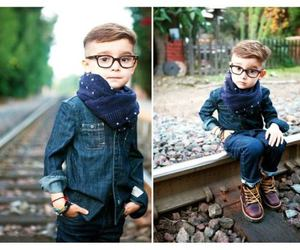 fasion, hipster, and swag boy image