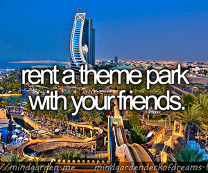 before i die, dreams, and friendship image