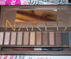 beautiful, makeup, and photo image