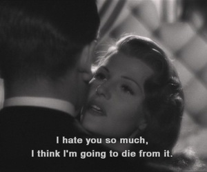 29 images about movie quotes on We Heart It | See more about ...