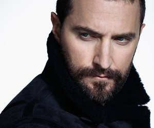 richard armitage and thorin image