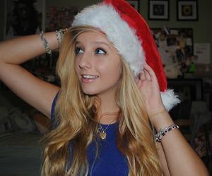 christmas, photography, and bbfd image