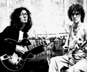 spinetta, fito, and flaco image