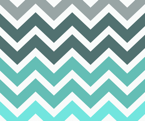 blue, chevron, and color image