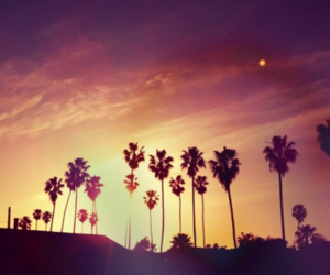 awesome, california, and good image