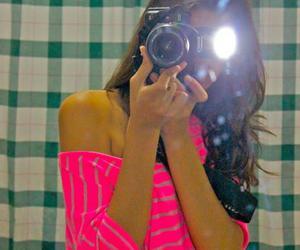boy, creative, and me image