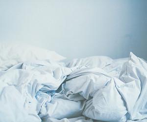 blanket image