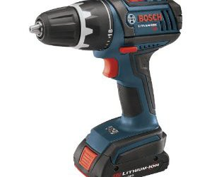 bosch, bosch drill, and bosch ps31-2a image