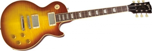 gibson, guitar, and icon image