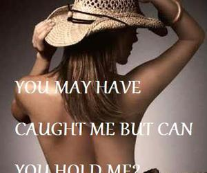 cowboy hat, Cowgirl, and girl image