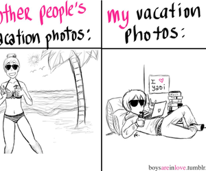 photo and vacation image