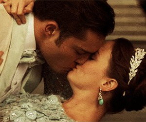 blair, chuck and blair, and end image