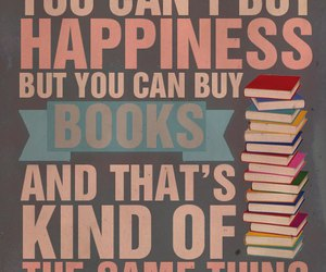 books, quote, and passion image