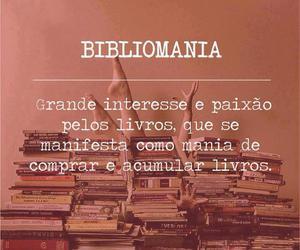livros, definição, and so true image