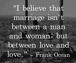 gay, inspirational quotes, and happiness image