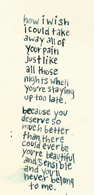 131 images about Love on We Heart It | See more about love ...