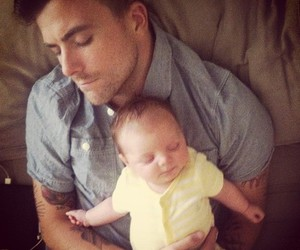 anthony green and luke green image