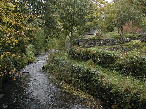 holiday, yorkshire, and vyer image