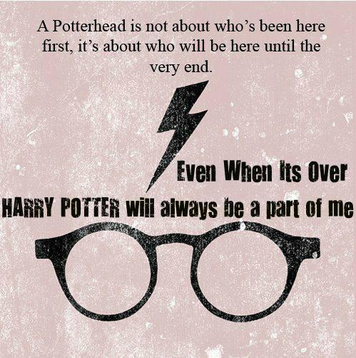 177 images about Harry Potter on We Heart It | See more