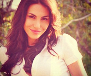 mel fronckowiak and rebelde sexy and love image