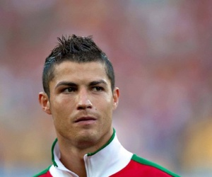 portugal and cristiano ronaldo image