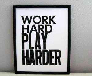 play and work image