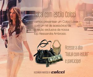 Alessandra, styl, and cute image