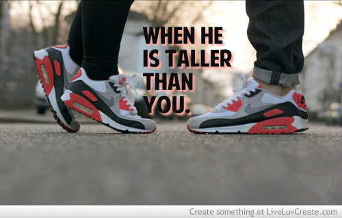 Guys Air Max Nike Tall Photo Inspiring Tumblr Image
