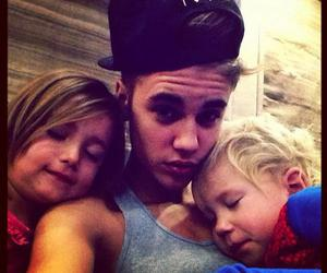 bieber, jazzy bieber, and bieber family image