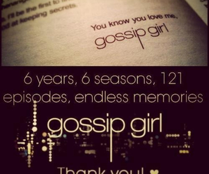gossip girl, xoxo, and blair image