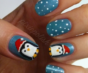 79 images about Magnetic Nail Polish! on We Heart It | See more ...