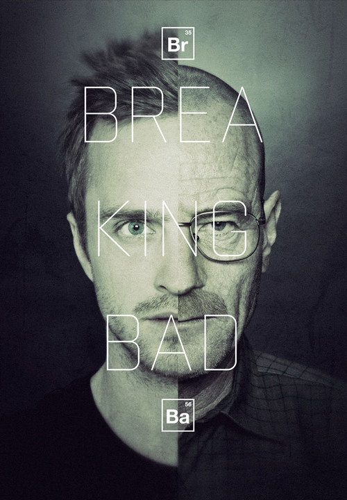 Image about breaking bad in belle vie by mariaam voltagebd Choice Image