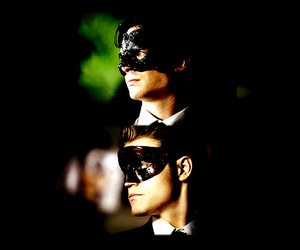 Hot, the vampire diaries, and stefan salvatore image