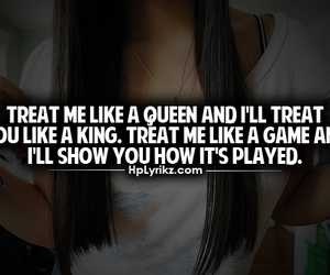 girl, quotes, and true image